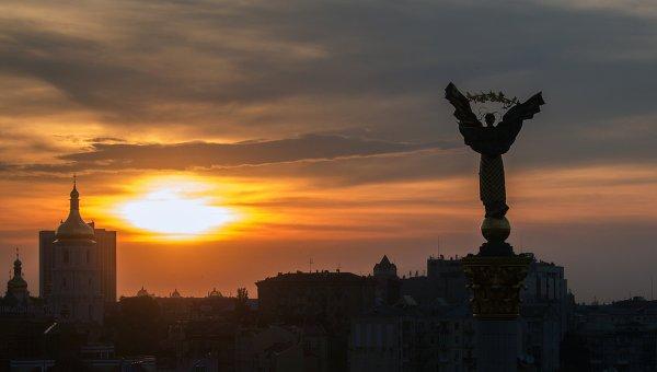 © РИА Новости. Виталий Белоусов