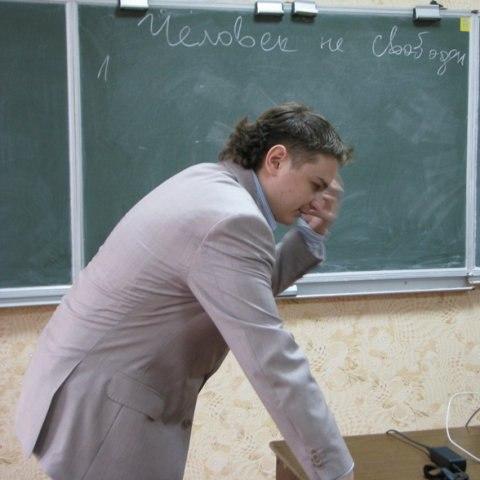 Павел Минка, кандидат юридических наук, доцент Днепропетровского гуманитарного университета (Украина)