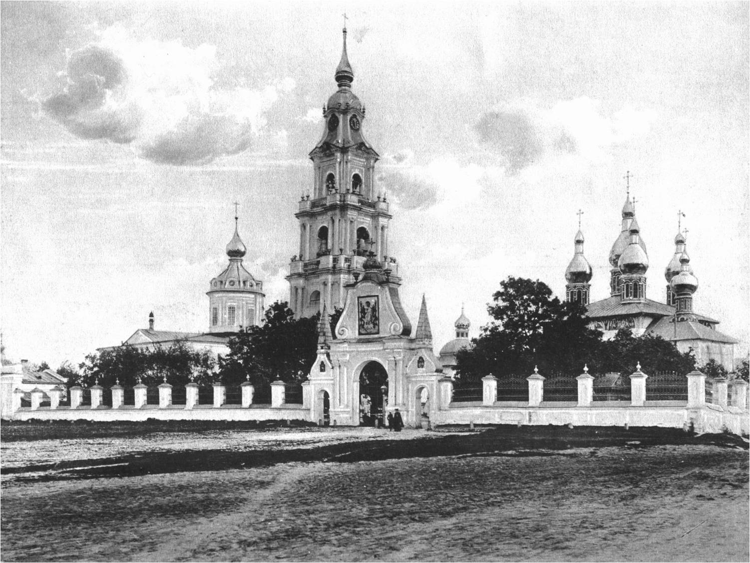 Фото с сайта http://oldkostroma.ru/