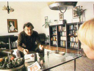 1982. Richard-Menant