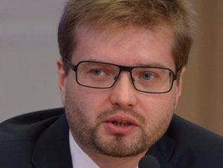 © РИА Новости. Владимир Трефилов